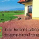Materiale constructii casa si gradina produse beton