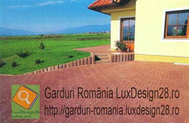 Materiale constructii casa si gradina produse beton, preturi si produse