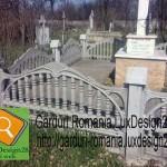 Produse beton altele decat cele prezentate